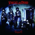 R���� �����륷�ƥ� / VISUAL IS DEAD  ��CD��
