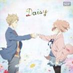 STEREO DIVE FOUNDATION / Daisy 【通常盤】  /  TVアニメ『境界の彼方』ED主題歌  〔CD Maxi〕