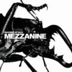 Massive Attack マッシブアタック / Mezzanine (2枚組 / 180グラム重量盤レコード)  〔LP〕