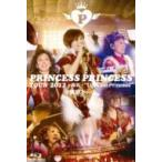 PRINCESS PRINCESS プリンセスプリンセス(プリプリ) / PRINCESS PRINCESS TOUR 2012〜再会〜at 東京ドーム (Blu-ray)  〔BLU-RAY DIS