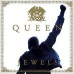 Queen �������� / Queen Jewels ������ ��SHM-CD��