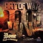Bone Thugs-n-Harmony ボーンサグズンハーモニー / Art Of War III 輸入盤 〔CD〕
