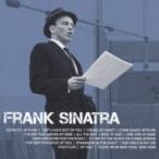 Frank Sinatra フランクシナトラ / My Way  /  Strangers In The Night:  夜のストレンジャー:  Frank Sinatra Best:   国内盤 〔CD〕