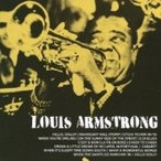 Louis Armstrong �륤�����ॹ�ȥ�� / What A Wonderful World:  ���������餷������  /  Hello Dolly:  Louis Armstrong Best:   ��