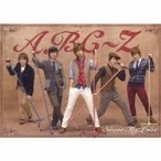A.B.C-Z / Never My Love (+CD)【初回限定盤Z】  〔DVD〕