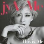 jyA-Me / This is. Me  〔CD〕