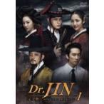 Dr.JIN <完全版> メイキング 1  〔DVD〕