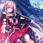 オムニバス(コンピレーション) / IA THE WORLD 〜夢〜  〔CD〕