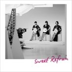 Perfume / Sweet Refrain  〔CD Maxi〕
