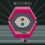 Mogwai モグワイ / Rave Tapes 国内盤 〔CD〕