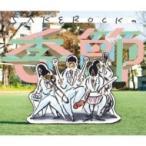 SAKEROCK サケロック / SAKEROCKの季節 BEST2000-2013  〔CD〕