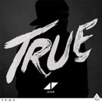 Avicii / True ������ ��CD��