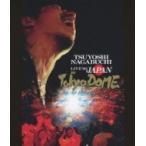 """長渕剛 ナガブチツヨシ / LIVE'92""""JAPAN""""IN TOKYO DOME (Blu-ray)  〔BLU-RAY DISC〕"""