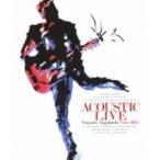 ACOUSTIC LIVE Tsuyoshi Nagabuchi Tour 2013  Blu-ray
