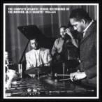 Modern Jazz Quartet ����㥺����ƥå� / Complete Atlantic Studio Modern Jazz Quartet 1956-64 (7CD) ͢���� ��CD��