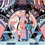 みみめめMIMI / 瞬間リアリティ (+DVD)【初回盤】  〔CD Maxi〕