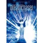 Sarah Brightman サラブライトマン / Dreamchaser:  夢追人 〜イン コンサート  〔DVD〕