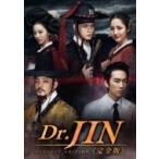 ドラマ / Dr.JIN <完全版> DVD-BOX2  〔DVD〕