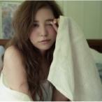 河西智美 / キエタイクライ (+DVD)【Type-A】  〔CD M