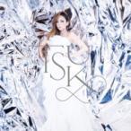 安室奈美恵 / TSUKI  〔CD Maxi〕