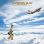渡辺貞夫 ワタナベサダオ / Swiss Air  国内盤 〔CD〕