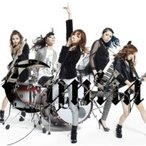 CYNTIA / Limit Break  〔CD〕
