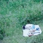 クラウド・ルー / 僕のギター・ポップ  〔CD〕