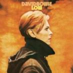 David Bowie デヴィッドボウイ / Low 国内盤 〔CD〕