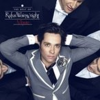 Rufus Wainwright ルーファスウェインライト / Vibrate:  Best Of 輸入盤 〔CD〕