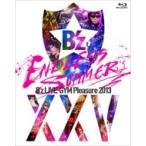 B'z / B'z LIVE-GYM Pleasure 2013 ENDLESS SUMMER -XXV BEST- (Blu-ray)  〔BLU-RAY DISC〕