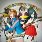 The Sketchbook スケッチブック / 超新世代アニソンBEST!! 2000年代編〜The Sketch Rock 〜  〔CD〕