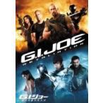 G.I.ジョー バック2リベンジ  〔DVD〕