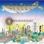 ゆず / 新世界  〔CD〕