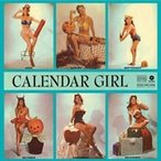 Julie London �������ɥ� / Calendar Girl (180���������ץ쥳����)  ��LP��