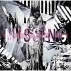 SuG サグ / MISSING  〔CD Maxi〕