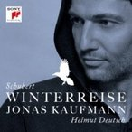 Schubert シューベルト / 『冬の旅』 カウフマン、ドイチュ  〔BLU-SPEC CD 2〕