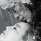 玉置浩二 タマキコウジ / GOLD  〔CD〕