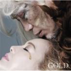 玉置浩二 タマキコウジ / Gold (+DVD)【初回限定盤】  〔CD〕