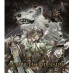 MAN WITH A MISSION マンウィズアミッション / Tales of Purefly 【初回生産限定盤 :  CD+ストーリーブック+三方背BOX】  〔