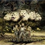 MAN WITH A MISSION マンウィズアミッション / Tales of Purefly【通常盤】  〔CD〕
