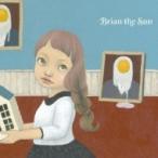 Brian the Sun / 彼女はゼロフィリア  〔CD〕