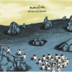 04 Limited Sazabys / monolith  〔CD〕