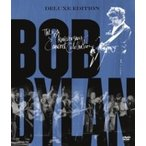 Bob Dylan ボブディラン / 30th Anniversary Concert Celebration   〔DVD〕