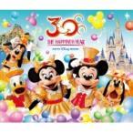 Disney / ����ǥ����ˡ������ 30th���˥С�������ߥ塼���å�������Х� �ȥ����ϥԥͥ������䡼