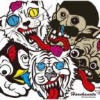 ひめキュンフルーツ缶 / ハルカナタ (+DVD)【初回限定盤A】  〔CD Maxi〕