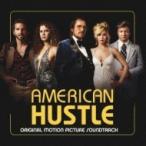 アメリカン ハッスル / 「アメリカン・ハッスル」オリジナル・サウンドトラック 国内盤 〔CD〕