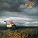 Depeche Mode デペッシュモード / Broken Frame (紙ジャケット)  〔BLU-SPEC CD 2〕