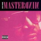 Rick Ross リックロス / Mastermind 輸入盤 〔CD〕