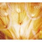 コンピレーション / Heartwarming Classics 8 夢-子どもたちへ  国内盤 〔CD〕