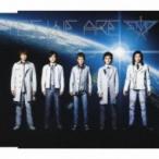 SMAP スマップ / Yes we are/ココカラ  〔CD Maxi〕